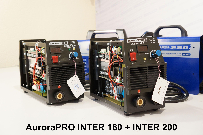 INTER-160-200-1.jpg