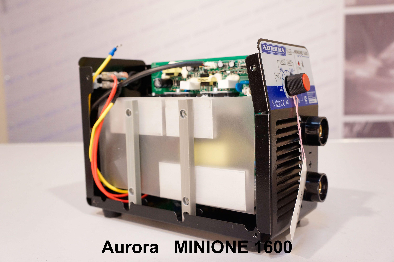 MINIONE-1600-1.jpg