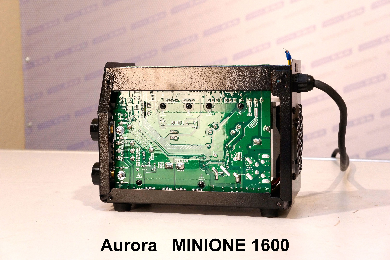 MINIONE-1600-2.jpg