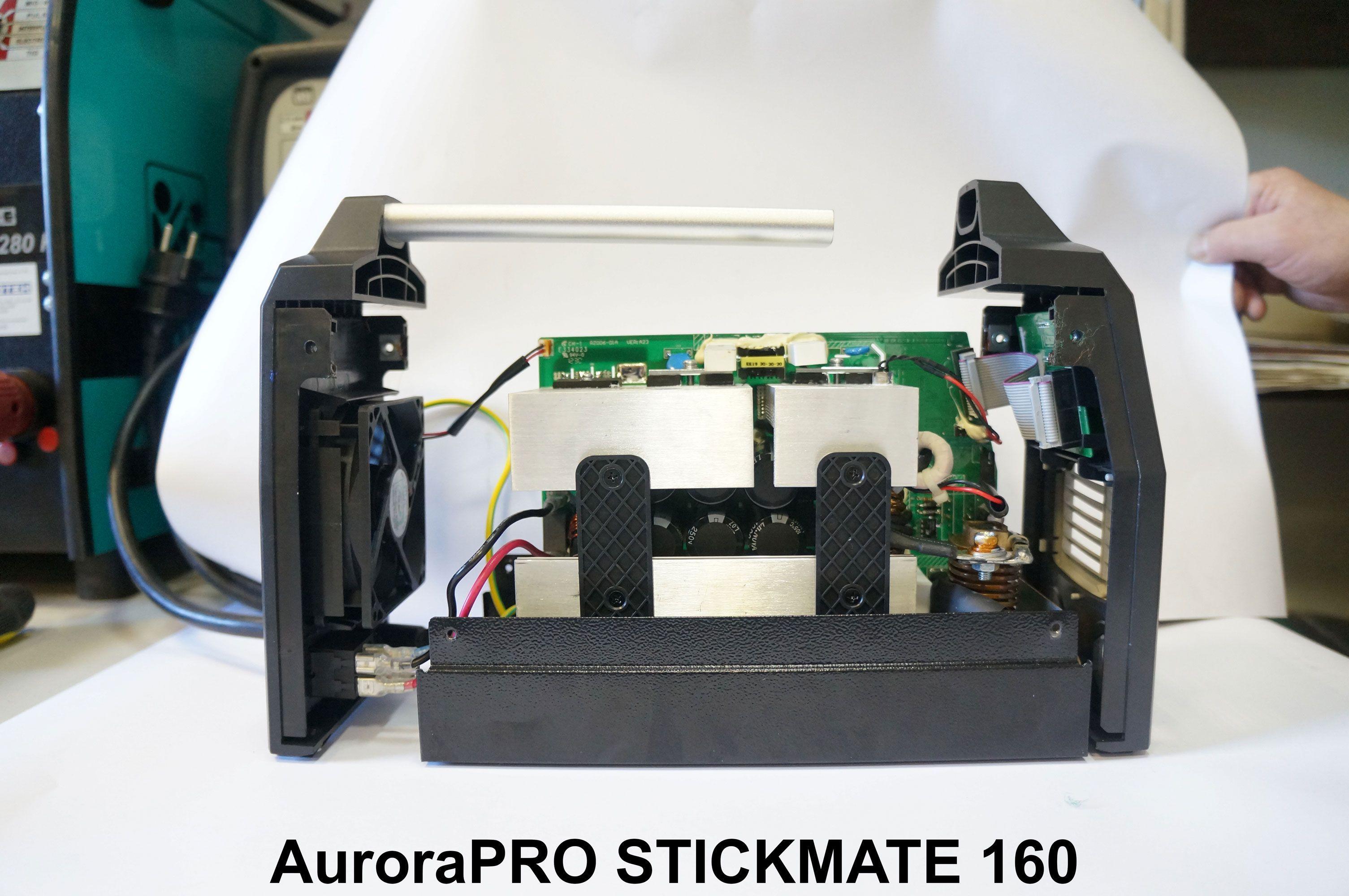Stickmate-160-1.jpg