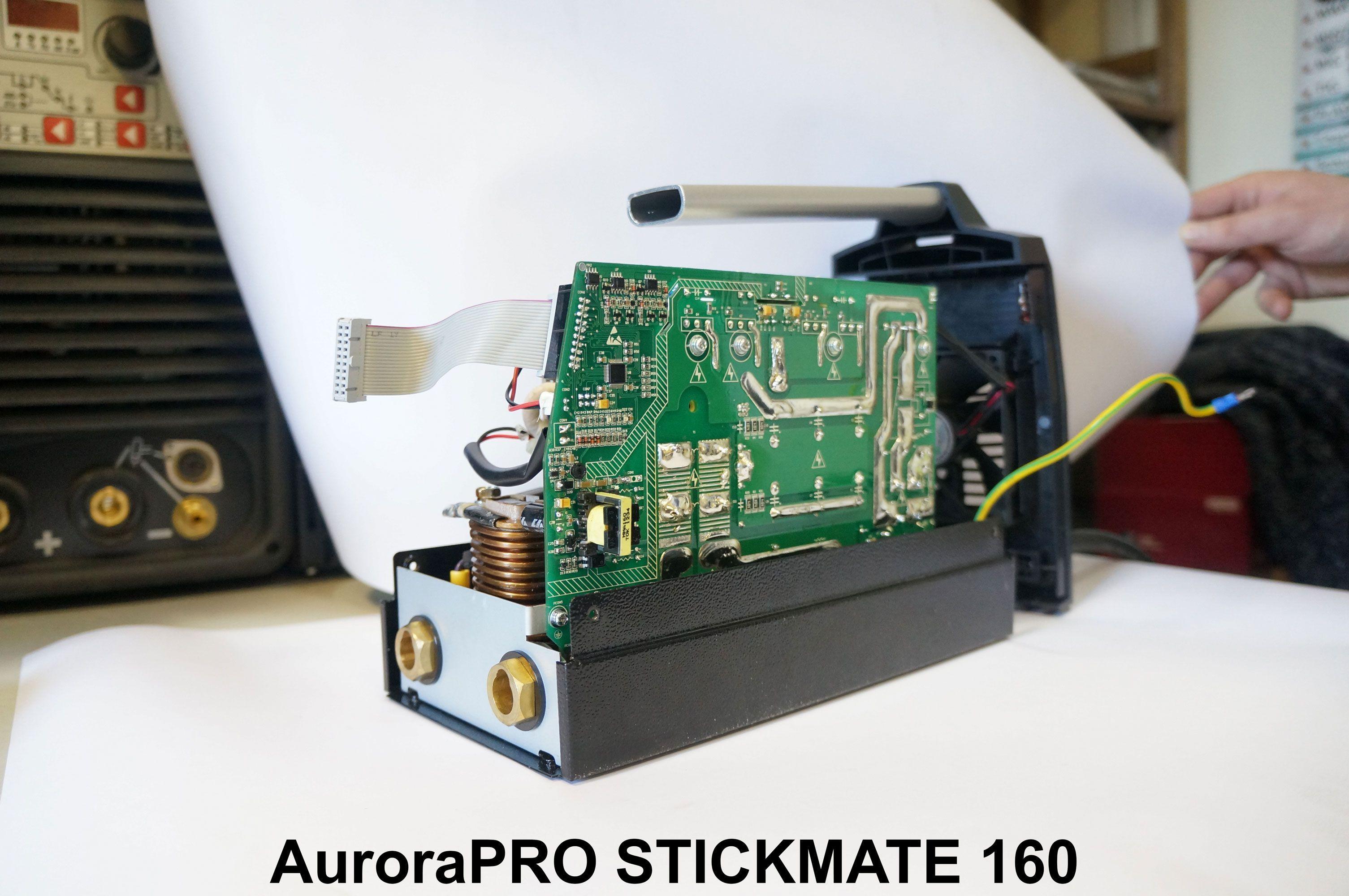 Stickmate-160-2.jpg